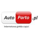 Kupuj używane części w AutoParto.pl