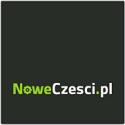 NoweCzesci.pl zaprasza po części do Hyundai