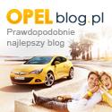 Opel-Blog.pl